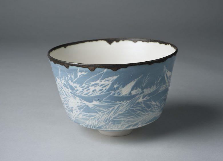 ceramiques_p_g_0123